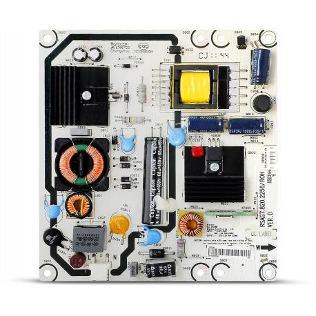 """Fuente para LCD/LED 23"""" y 24"""" (3093)"""