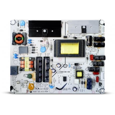 "Fuente para LCD/LED 32""39"" 40"" (3094)"