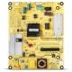"Fuente para LCD/LED 32"" (3095)"