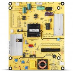 "Fuente para LCD/LED 32"" (3095) RSAG7.820.5023/ROH"