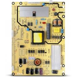 """Fuente para LCD/LED 42"""" y 46"""""""