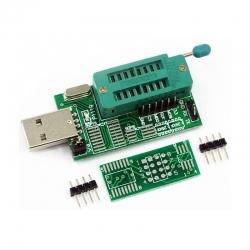 Programador USB CH341A