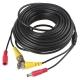 Cable para Camaras HD 18 mts