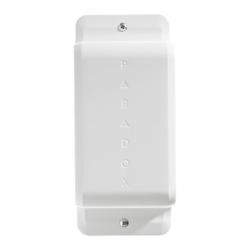 Sensor PARADOX NV780MX