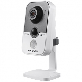 IP WIFI Hikvision DS-2SD2420F-IWNS