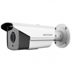 Hikvision DS-2CE16C0T-IT3