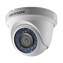Domo Hikvision 720P 1 MPX DS-2CE56C0T-IRPF (N°54)