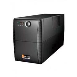 UPS Polarys 800