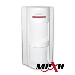 IRPASIVO MX 35T-MPXH
