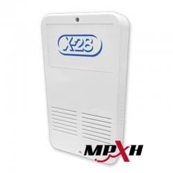 S 62A-MPXH