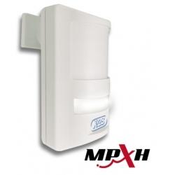 IRYROT MVD 96PRL-MPXH
