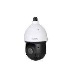 SD59225U-HNI  Domo PTZ IP Starlight 2Mpx