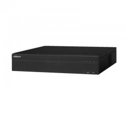 NVR608-32-4K  NVR 32ch 12Mpx