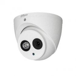 Domo Dahua 1080P 2 MPX HAC-HDW1200EMP-0360  (N°24)