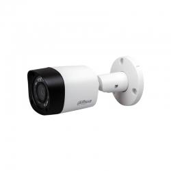Bullet Dahua 1080P 2 MPX HAC-HFW1200RMP-0360 (N°22)