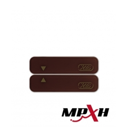 MAGNETICO SMAGM-MPXH