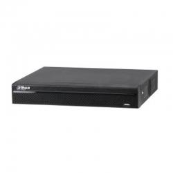 XVR5108HS  HDCVI Fivebrid DVR 8+4 ch 1080p 1HDD IVS