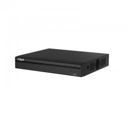 XVR4116HS  HDCVI Fivebrid DVR 16+2 ch 720p 1HDD