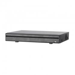 XVR5116HE HDCVI Fivebrid DVR 16+8 ch 1080p 1HDD IVS audio+alarma