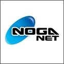 NogaNet