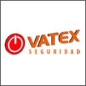Vatex