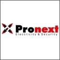 Pronext